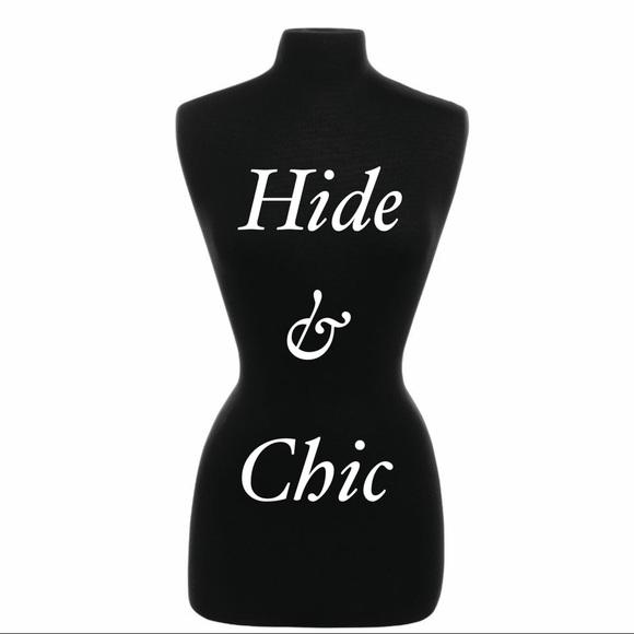 hideandchic